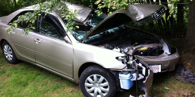 Grandmother 2 girls injured in hartford crash wfsb 3 for 118 westerly terrace hartford ct