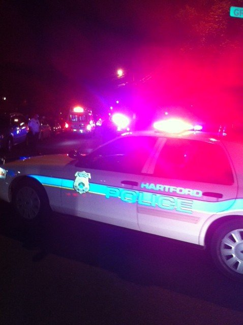 hartford police investigate murder on evergreen avenue kfvs12 news weather cape girardeau. Black Bedroom Furniture Sets. Home Design Ideas