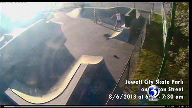jewett city chat East jewett east marion  that appears in the new york drug rehab market  that there are more than 400 addiction treatment centers in new york city.
