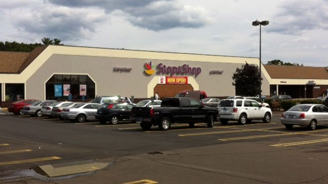 Sex Stores In Ct Full Naked Bodies