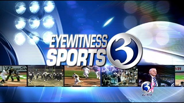 Sports headlines wfsb 3 connecticut Channel 7 better homes and gardens recipes