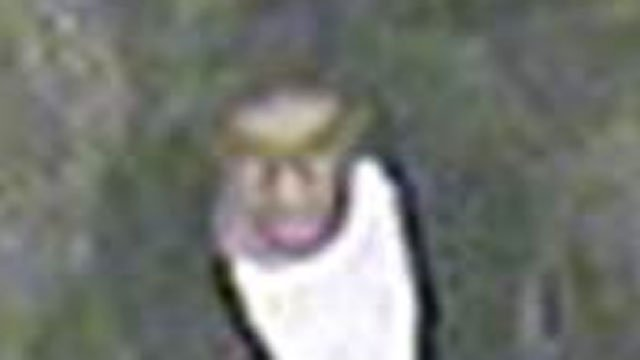The following photo of possible suspect were provided by the Coventry Police Department.
