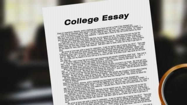 conneticut bar exam essays