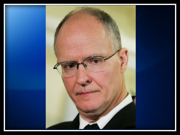Paul Vallas (Photo courtesy of The Associated Press)