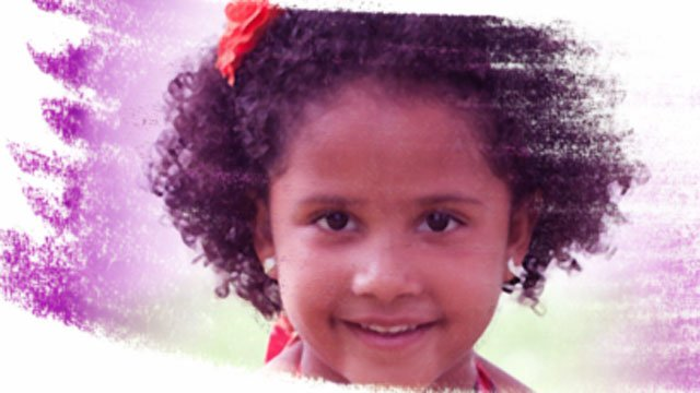 "Ana Grace Marquez-Greene ""(Photo courtesy of The Ana Grace Project)"