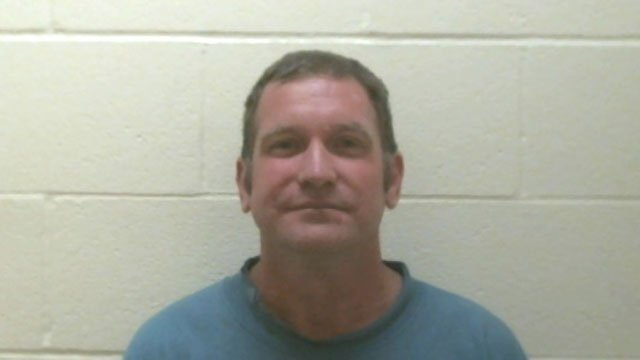 The following photo of William Bradley was provided by the Clinton Police Department.