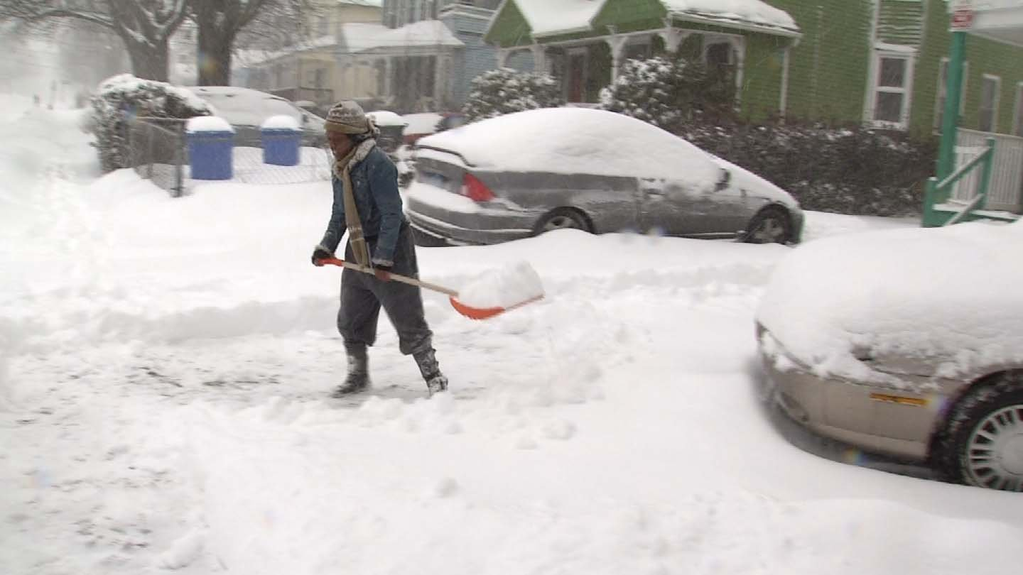 winter storm easton cleanup continues wtvm com columbus ga news