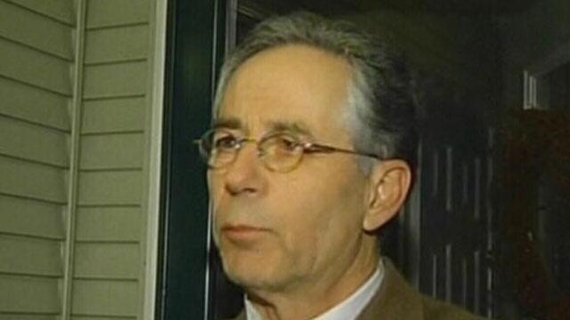 Joseph Maturo