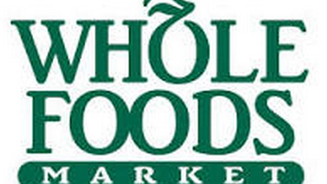 Whole Foods Market Logo (Whole Foods Market website)