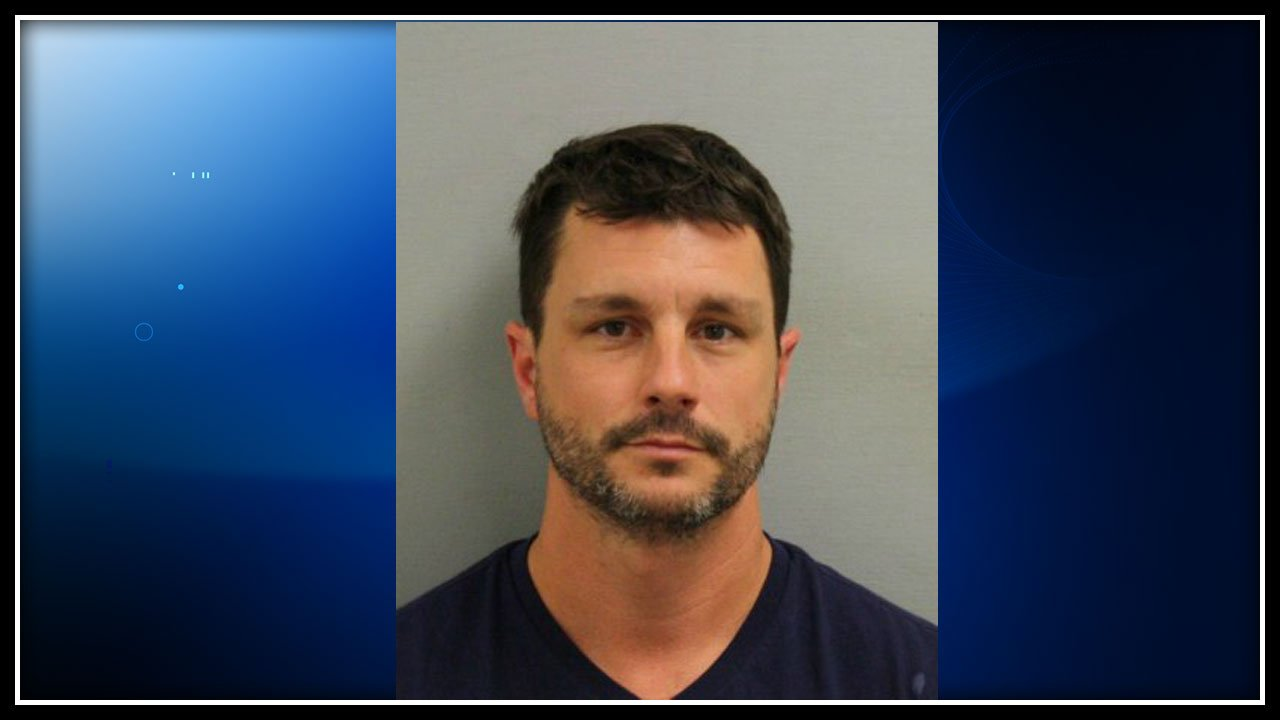 The following mug shot of Brett Cutler was provided by the Bristol Police Department .