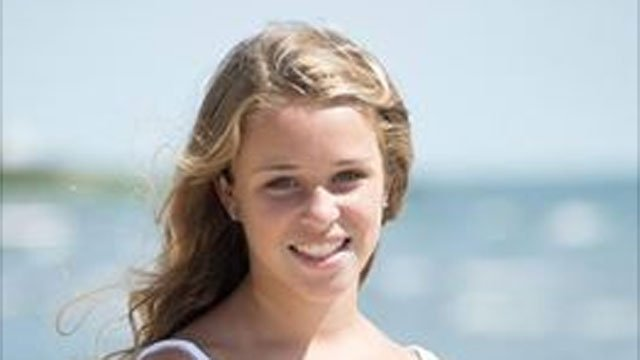 Emily Fedorko