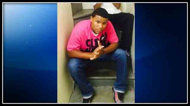 North teen haven ct killed