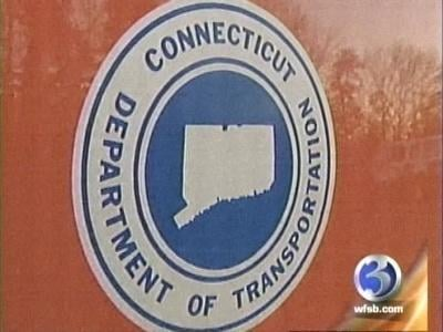 The first of six public hearings on planned rail and bus fare increases will be held in Old Saybrook. (WFSB File Photo)