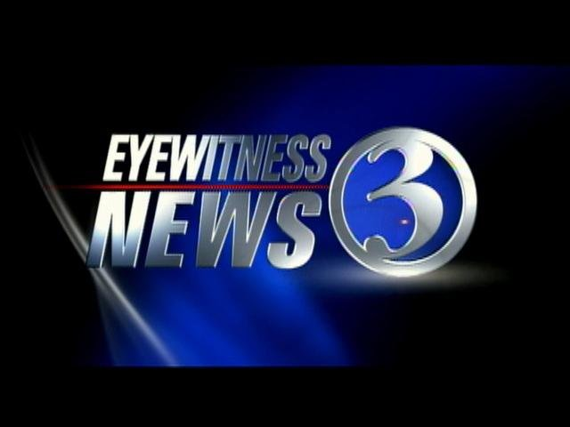 LEDYARD, CT (WFSB)  . Nearly 2,000 Connecticut Light And Power ...
