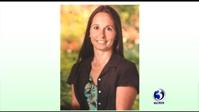 Principal Dawn Hochsprung was among those killed in the Sandy Hook shooting. (Family photo)