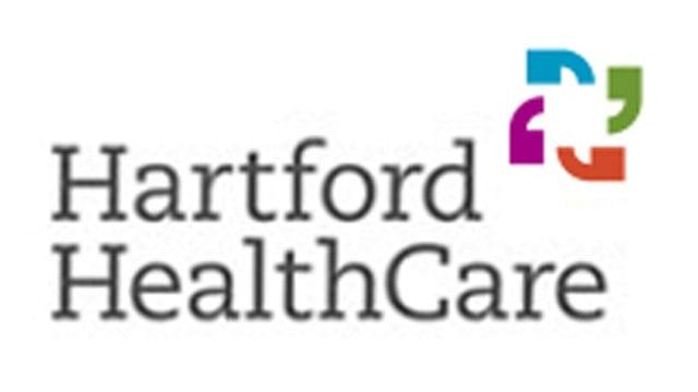 (Hartford Healthcare)