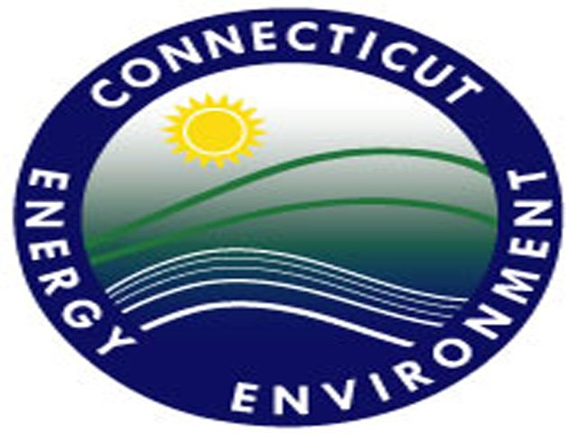 Connecticut's Department of Energy and Environmental Protection will host two free fishing and hunting days. (DEEP)