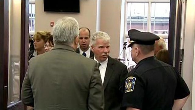 Tolland County forms cold case task force to solve missing persons' cases