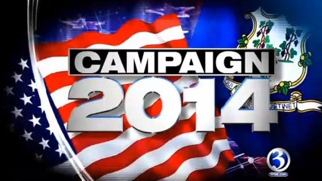 Campaign 2014