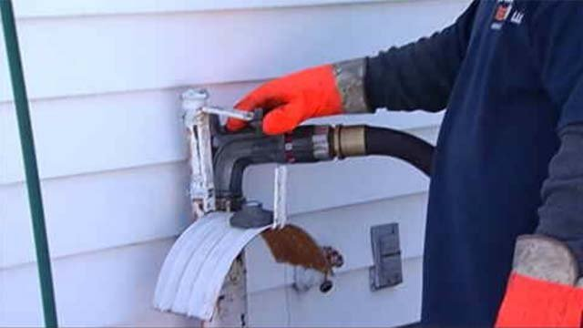 Operation Fuel is taking applications for those in need of energy assistance. (WFSB file)