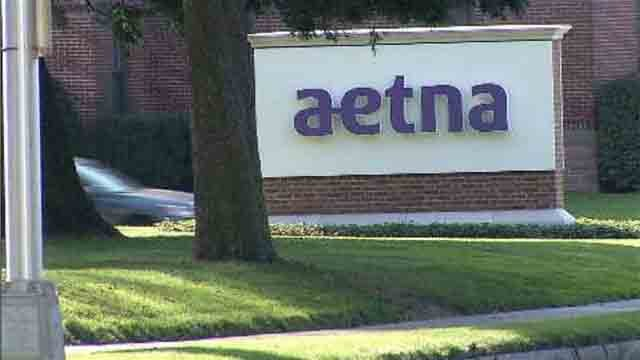 Aetna (WFSB file photo)
