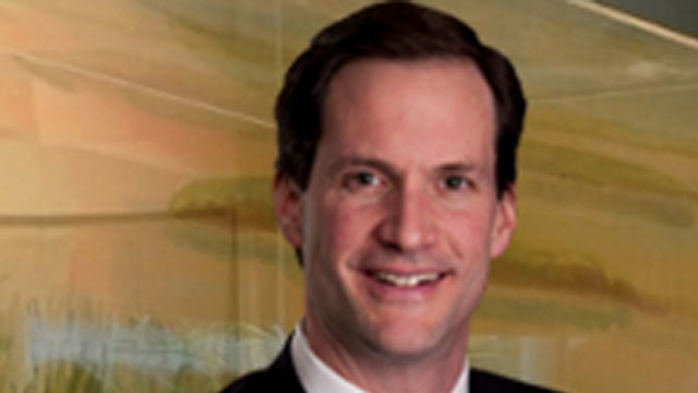 Connecticut Rep. Jim Himes he's done with the moments of silence typically held on the House floor after mass shootings.