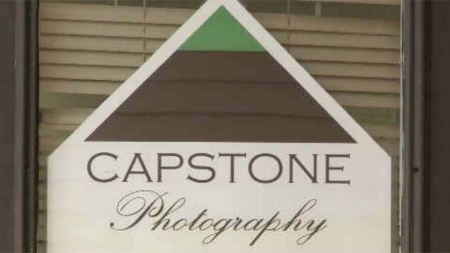 Middlefield man fights patent abuse to save photography business