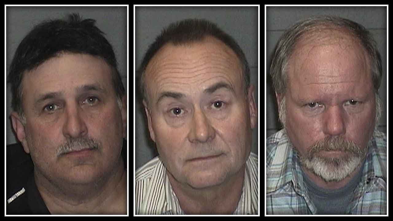uconn law professor among those arrested in southington prostitu