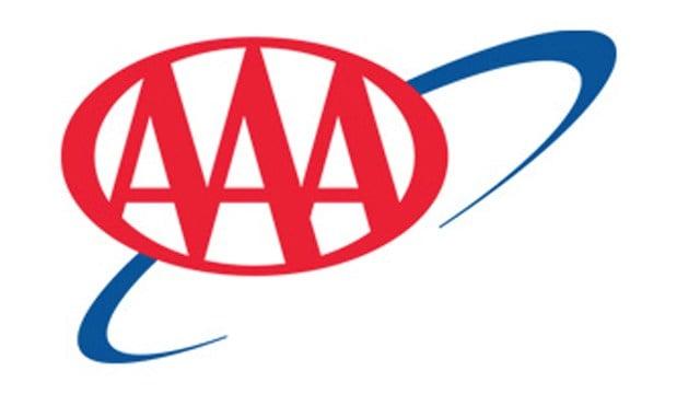 (AAA.com photo)