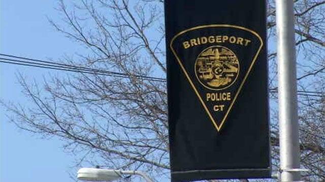 Racist letter found in Bridgeport Police Department