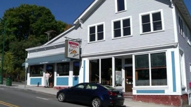Mystic Pizza. (WFSB file photo)