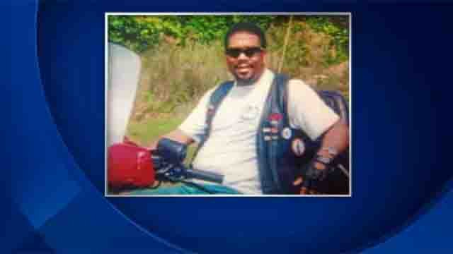 Family in legal battle with clinic after man's death