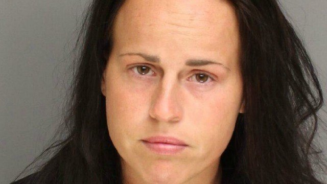 Bridgeport police released this photo of Danielle Puddefoot.