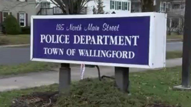 The Wallingford Police Department is stepping up its patrols on the Linear Trail.  (WFSB file photo)