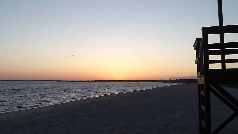 CT Beaches Make List of Best Beaches