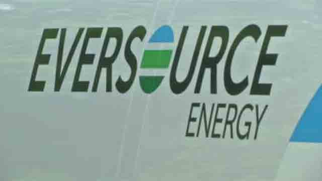 Eversource Energy (WFSB)