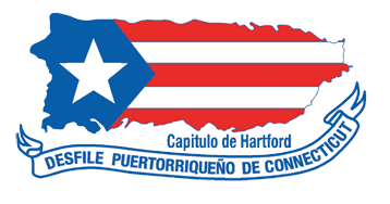Sunday is the last day of the annual Puerto Rican Day festival (WFSB)