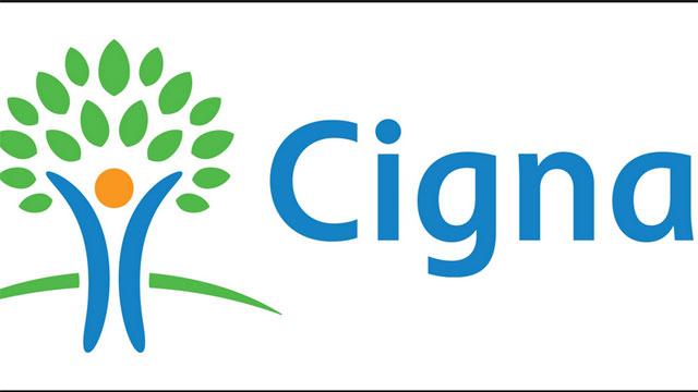 Cigna logo (Cigna.com)