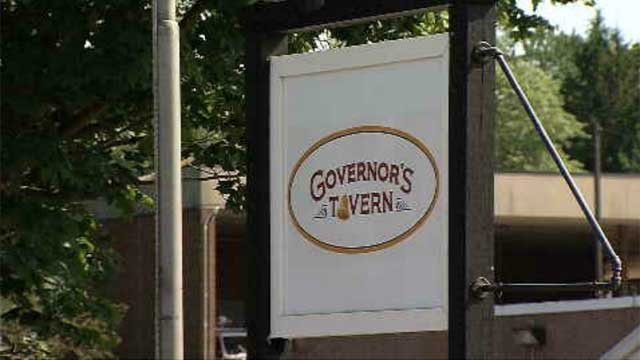 Popular East Hampton restaurant closing because of water issues (WFSB)