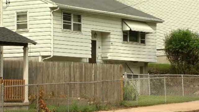 Ansonia police are investigating the death of a 6-week-old child (WFSB)