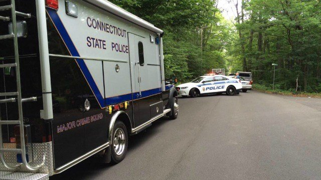 Connecticut State Police are assisting the Hamden Police Department in the investigation into an  investigating an apparent homicide. (WFSB)