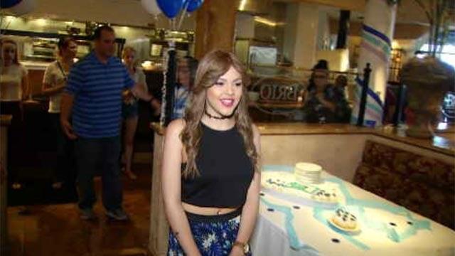 Kianny Figueroa-Velez (WFSB)