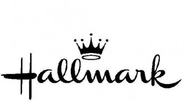 Hallmark (Hallmark Facebook page)