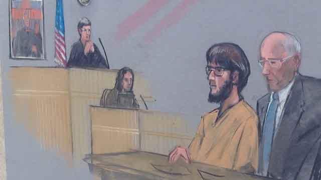 Court sketch (WFSB)