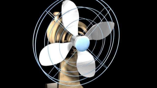 Cities and towns open cooling centers due to heat. (MGN photo)