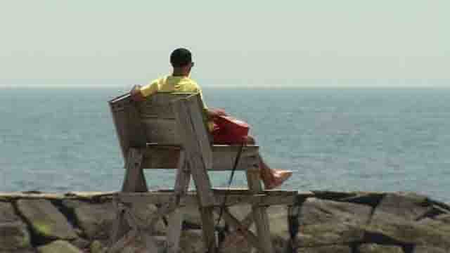 New Haven extends hours at beach, pools this week (WFSB)