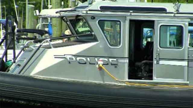 Two teenage girls hurt in Fairfield tubing accident (WFSB)