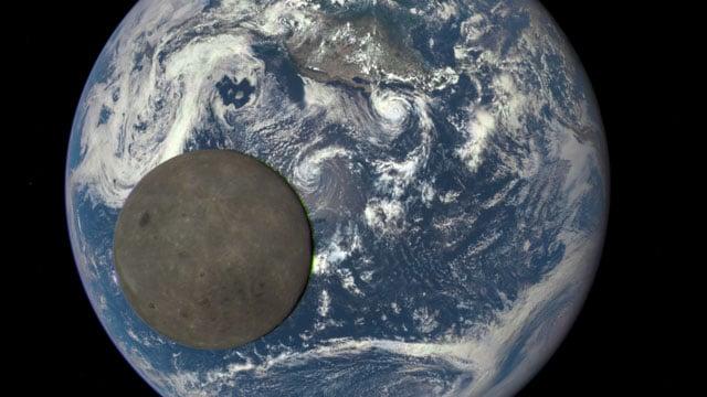 (NASA.gov photo)