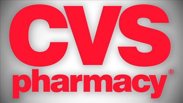 Cvs caremark viagra