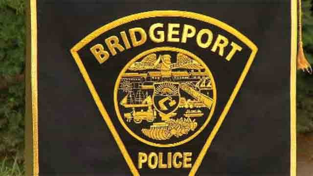 Bridgeport Police (WFSB file photo)
